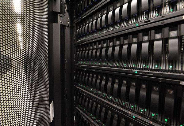 计算机中心防雷